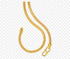 necklace gold chain design images Jewellery chain necklace gold jewelry design gold chain png jpg
