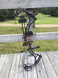 used gear for sale compound bows trail cameras