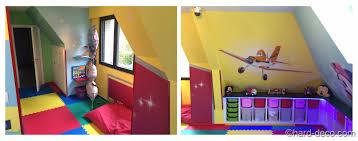 jeux de d oration de chambre de b jeux de decoration de chambre de bebe jeux de deco de chambre dacco