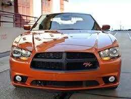 2014 dodge charger sxt specs 2014 dodge charger sxt 4dr all wheel drive sedan specifications