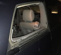 for toyota toyota windshield replacement prices local auto glass quotes