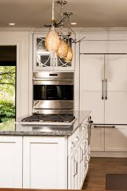 Above Sink Lighting For Kitchen by Kitchen Superb Kitchen Recessed Lighting Kitchen Chandelier