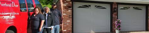 Danbury Overhead Door Danbury Overhead Door