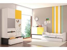 mobilier chambre enfant installer le mobilier pour enfant dans une chambre saine
