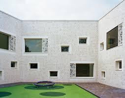 contemporary architecture in berlin iheartberlin de