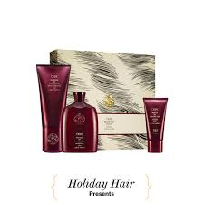 holiday hair gift guide best styling products and heat tools