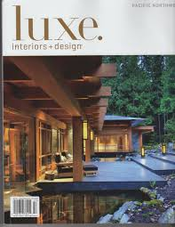 pacific northwest design new product highlights in luxe and design within reach u2014 esque studio