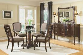 dining room round table dining room ideas dining rooms