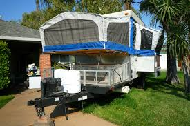 2007 starcraft 34rt offroad tent trailer san jose ca ih8mud forum