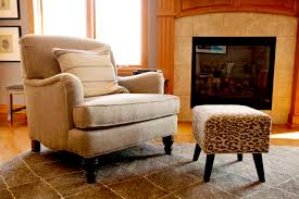 Furniture Great Wgr Collections For Your Best Furniture Ideas - Single chairs living room