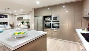 Kitchen Designers Sydney Kitchen Renovations Sydney Kitchen Renovations Modern Designer
