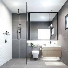 minimalist bathroom ideas bathroom grey grey bathroom ideas about grey bathroom tiles on gray