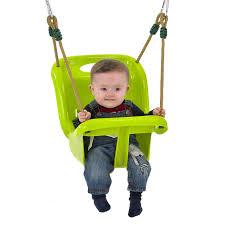 Swinging Baby Chairs Swings U0026 Play Sets Kiddicare
