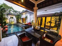 best price on magic of bali villa in bali reviews