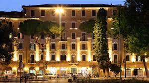 hotel portamaggiore rome the hotel