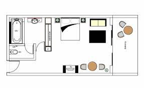 contemporary resort floor plan fiji resort outrigger fiji beach resort