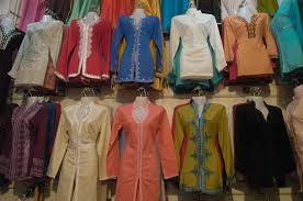 moroccan women u0027s clothing online in canada