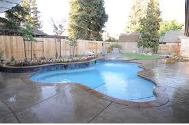 patios bbq island firepit backyard options backyard pools