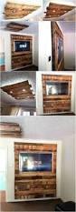 Interior Roll Up Closet Doors by Roll Up Door Wood On The Door Pinterest Doors Woods And Laundry