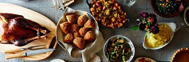 vegetarian thanksgiving meals best thanksgiving recipes menus and tips from food52