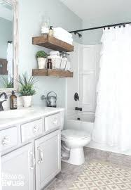 guest bathroom ideas guest bathroom ideas aexmachina info