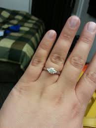 engagement rings size 8 american needing some ring advice from uk weddingbee