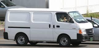 nissan van 15 passengers file isuzu como ld panel van jpg wikimedia commons