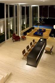 Brazilian Interior Design by 1186 Best La Ensenada Images On Pinterest Architecture Modern