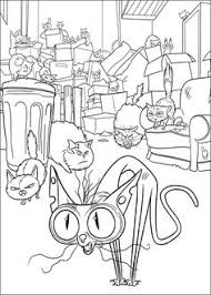 birthday boy coloring pages the secret life of pets coloring pages 37 coloring pages for
