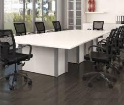 Office Furniture Warehouse Miami by Office Furniture Pompano Beach Broward Palm Beach Miami