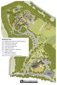 Harvard Campus Map Westminster College Campus Map Image Gallery Hcpr