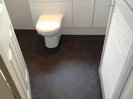 bathroom vinyl flooring nottingham vinyl bathroom flooring for