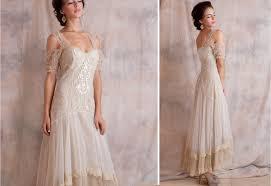 second wedding dresses informal wedding dress vintage inspired