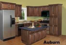 backsplash kitchen cabinets marietta ga kitchen cabinet trends