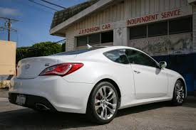 hyundai genesis track edition review 2013 hyundai genesis coupe 3 8 track m t 2 0t r spec