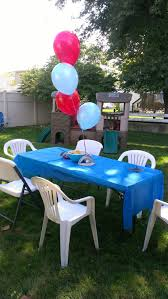backyard birthday party ideas backyard birthday party ideas adults mystical designs and tags