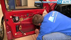 volkswagen westfalia service manual haynes how to install replace manual window regulator volkswagen jetta 93