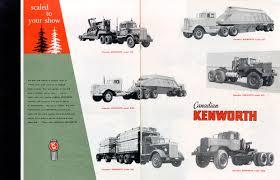trucker to trucker kenworth 158 best 18 wheels of steel images on pinterest big trucks semi