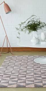 Schlafzimmer Gelber Teppich Die Besten 25 Teppich Geometrisch Ideen Auf Pinterest Teppich
