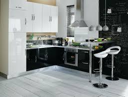 cuisine rouen rangement de cuisine frais model de cuisine quipe meuble de salle