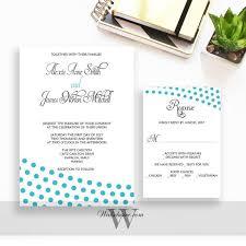 Carlton Wedding Invitations 28 Best Paisley Wedding Invitations Images On Pinterest Paisley