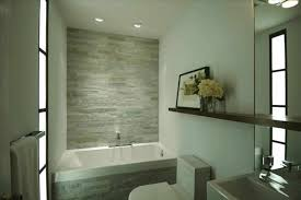 bathrooms green bathroom decorating ideas hgtv long bathroom ideas