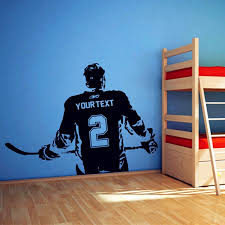 Cheap Boys Bedroom Furniture by Online Get Cheap Boy Bedroom Furniture Aliexpress Com Alibaba Group