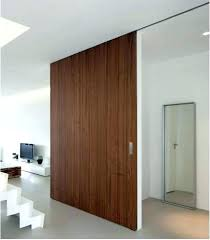 Floor To Ceiling Slidi Floor To Ceiling Sliding Doors Awesome