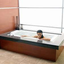 Soaker Bathtubs Neptune Kara Tub Whirlpool Air Or Soaking Tubs