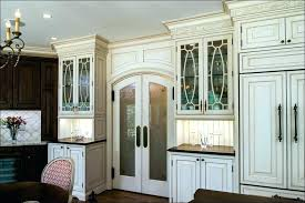 kitchen cabinet trim ideas kitchen molding ideas medium size of molding on kitchen cabinets