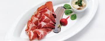 terme cuisine cuisine terme zreče