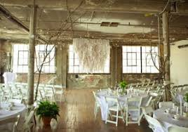 kansas city wedding venues venue choice is important five gorgeous wedding venues oh what