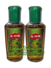 Minyak Zaitun Untuk Memanjangkan Rambut jual minyak zaitun palestine isi 100 kapsul etalase muslim