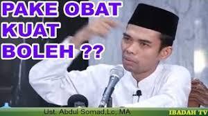 video mr limbad bertanya ke ustadz abdul somad ini pertanyaannya